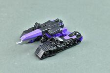 Transformers Robots in Disguise Megatronus Complete Legion RID 2015