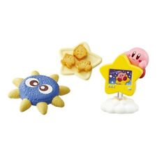 Nintendo Kirby's Happy Room Rement Miniature Doll Furniture - #4