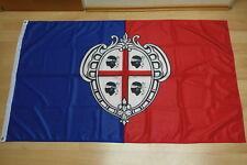 Fahne Flagge Republik Gumuljina Bati Trakya Digitaldruck 90 x 150 cm
