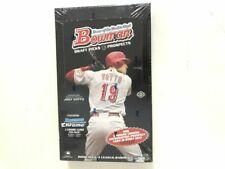 Bowman 3964405 2008 Draft Picks and Prospects Baseball Hobby