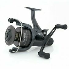 Shimano Baitrunner DL baitrunner reels all sizes available