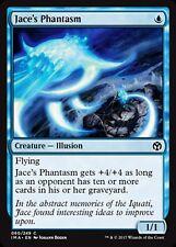 MRM ENGLISH Jace's Phantasm - Phantasme de Jace MTG magic IMA