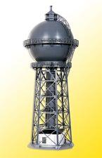 Kibri 39457 H0 Wasserturm Duisburg