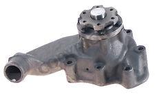 Engine Water Pump AIRTEX AW2058