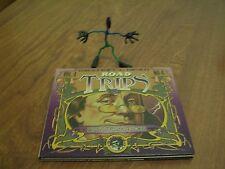 Road Trips: Vol. 4 No. 4: Spectrum 4-6-82 by Grateful Dead (CD, 2011)