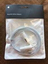 MagSafe Airline Adapter MB441Z/A New In Package