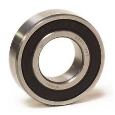 15 mm x 32 mm x 9 mm 6002-2Z Roulement par Dunlop en boîte scellée avec hologramme Taille