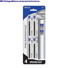Hi Quality Mechanical Pencil Lead Refill, 2B 0.7mm, 60mm Length NEW