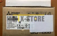 1pcs BRAND NEW ONES  GT1450-QMBD Free DHL or EMS