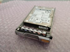 Dell EqualLogic 600GB 2.5'' SAS 12G 10K Hard Drive ST600MM0088 1FD200-157 33KFP