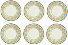 Johnson Brothers Pottery Dinner Plates 1980-Now Date Range