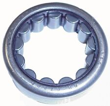 Wheel Bearing Parts Master PM5707