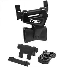 Raleigh RSP MTB Mountain Bike Chainline Director Chain Guide Tensioner - Black