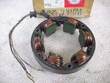 Stator Alternatore Generator Alternator ACCENSIONE HONDA CB 500 T