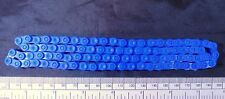 Plastic chain - 150 pieces - makes 570mm