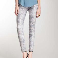 NEW Twenty8Twelve skinny jeans W25 L30  RRP £160