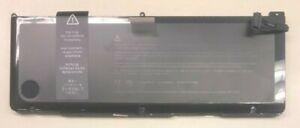 "Original Apple Akku für MacBook Pro 17""  2011 A1297 - A1383"