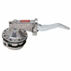 Edelbrock 1720 Performer RPM Series Fuel Pump, For Chrysler Small Block
