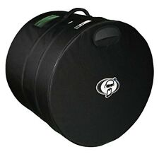 Protection Racket A1822-00 AAA 22 x 18 Inches Rigid Bass Drum Case