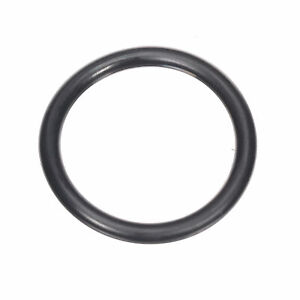 OEM NEW 2001-2021 Kia Engine Coolant Water Inlet Pipe O-Ring 25462-21010