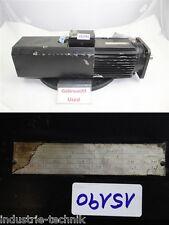 AMK  DVSA49-7-22-4ABF servomotor servo motor DVSA49-7-22-4-ABF