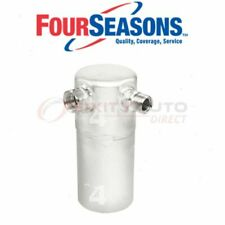 Four Seasons AC Replacement Kit for 1995-1997 Chevrolet Monte Carlo - pz