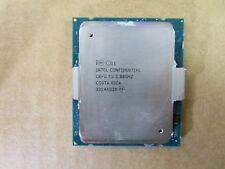 Intel Xeon E7-4890 V2 2.80-3.40GHz 37.MB 8.0GT/s 15-Core/30-Threads ES QEFU