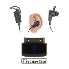 KOKKIA i10s Tiny Bluetooth iPod Transmitter + i10sTwin Stereo Headset