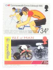 Cycling-mnh-Isle of Man (2)