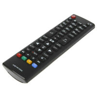 Smart TV Remote Control Replacement AKB74915324 for LG LED LCD TV Televis~GNyu