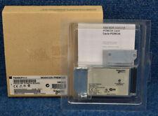 New Modicon Schneider TSX-SCP-111 08 TSXSCP111 RS232 MP PCMCIA COMM BOARD MODUL