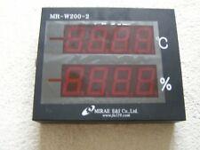 Penal indicator MR-W200-2