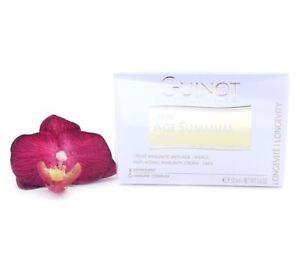 Guinot Creme Age Summum Cream 50ml