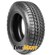 4 New LT265/75R16 265 75 16 E 10 Ply Atlas Tire Priva A/T All Terrain 887523 qw