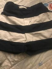 Circo Boys Bathing Suit Nwt size 12 months