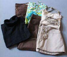 Lot de vêtements fille 14 ans (135 )