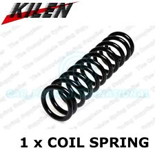 Kilen FRONT Suspension Coil Spring for HONDA CIVIC 1.4-1.6 Part No. 14310