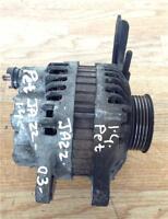 Honda Jazz Alternator 1.4 Petrol Manual SE Alternator 2003