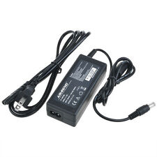 AC DC Adapter for Yamaha P-120S P120S Keyboard Charger Power Supply Cord PSU