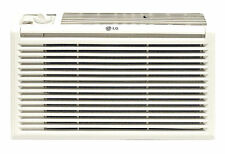 LG LW5016 - 5,000 BTU 110V  Window A/C: Window Accessories Included