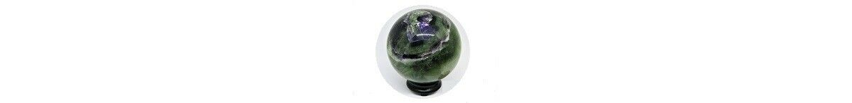 Charms Crystals & Gemstones UK