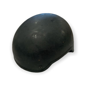 Global Armour Special Forces Ballistic Helmet Made With Kevlar Large IIIA OH78B