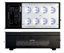 Xindak XF-2000ES Power Conditioner (Schuko)