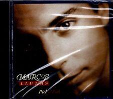 "MARCOS LLUNAS - "" PIEL A PIEL""  USED VERY GOOD  ( MANUFACTURE USA )"