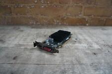 ASUS XFX AMD HD 5450 650M 512MB HDH45X YNH2 HDMI DVI Graphics Card