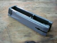 Smith & Wesson 22A 22S 22LR Factory Slide