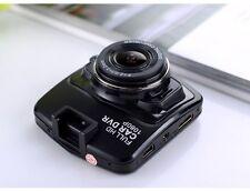 Mini Car DVR Camera Video Recorders Dash Cam Driving Recorder Full HD1080P