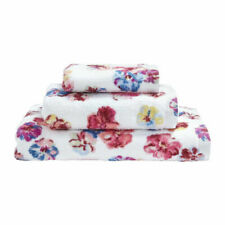 Cath Kidston Bath Towels For Sale Ebay