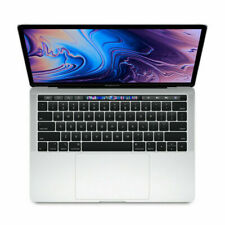Apple MacBook Pro 13.3 (256GB SSD, Intel Core i5 8th...