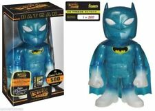 Figurines avec batman